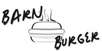Barn Burger