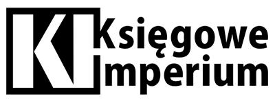 Księgowe Imperium – Wyższy Poziom Księgowości